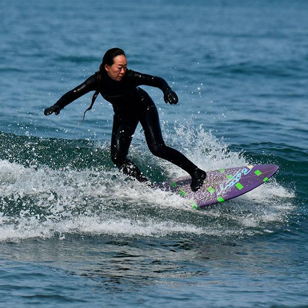 SURF SANT PERE PESCADOR